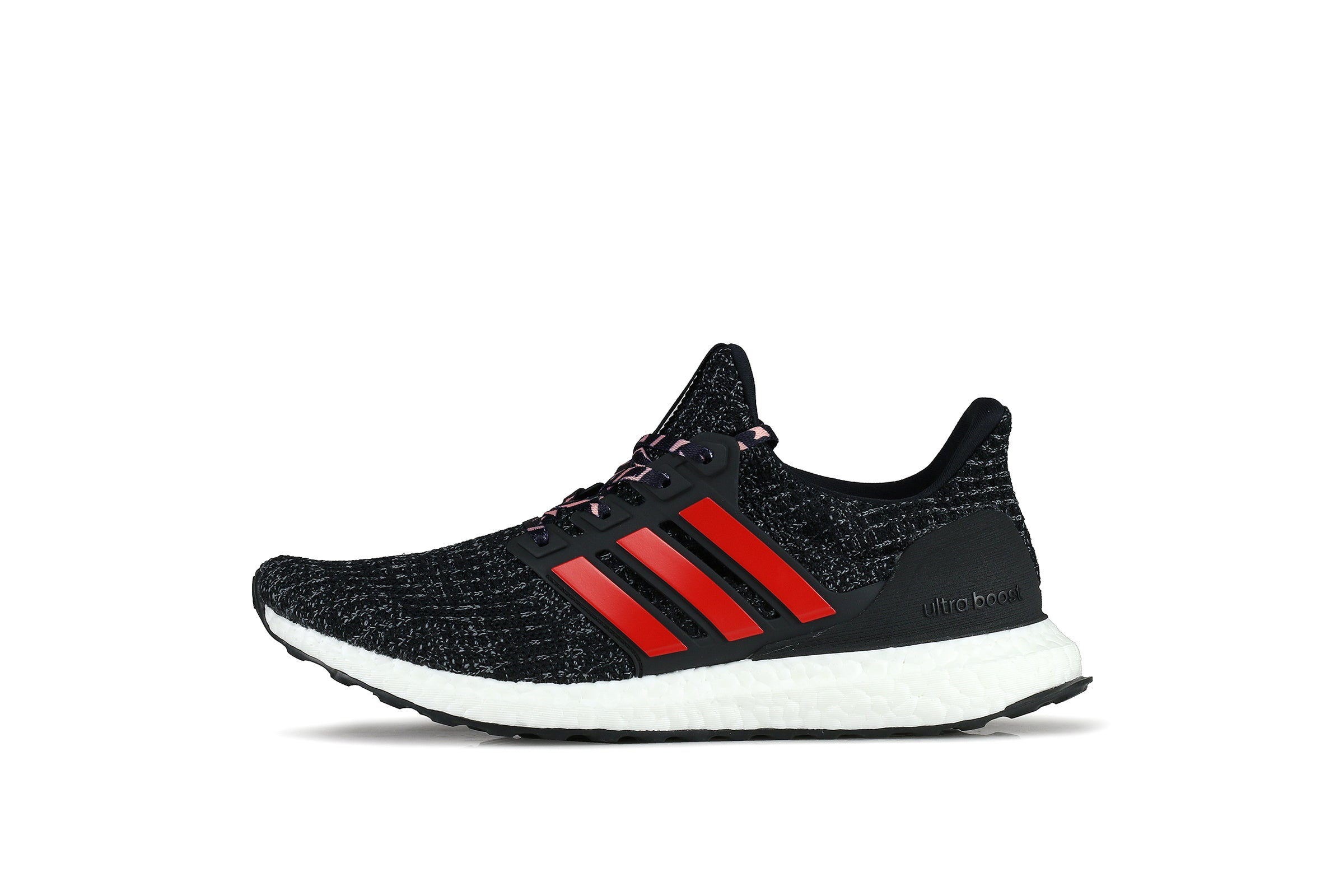 huge discount c7325 38b23 Adidas Ultraboost