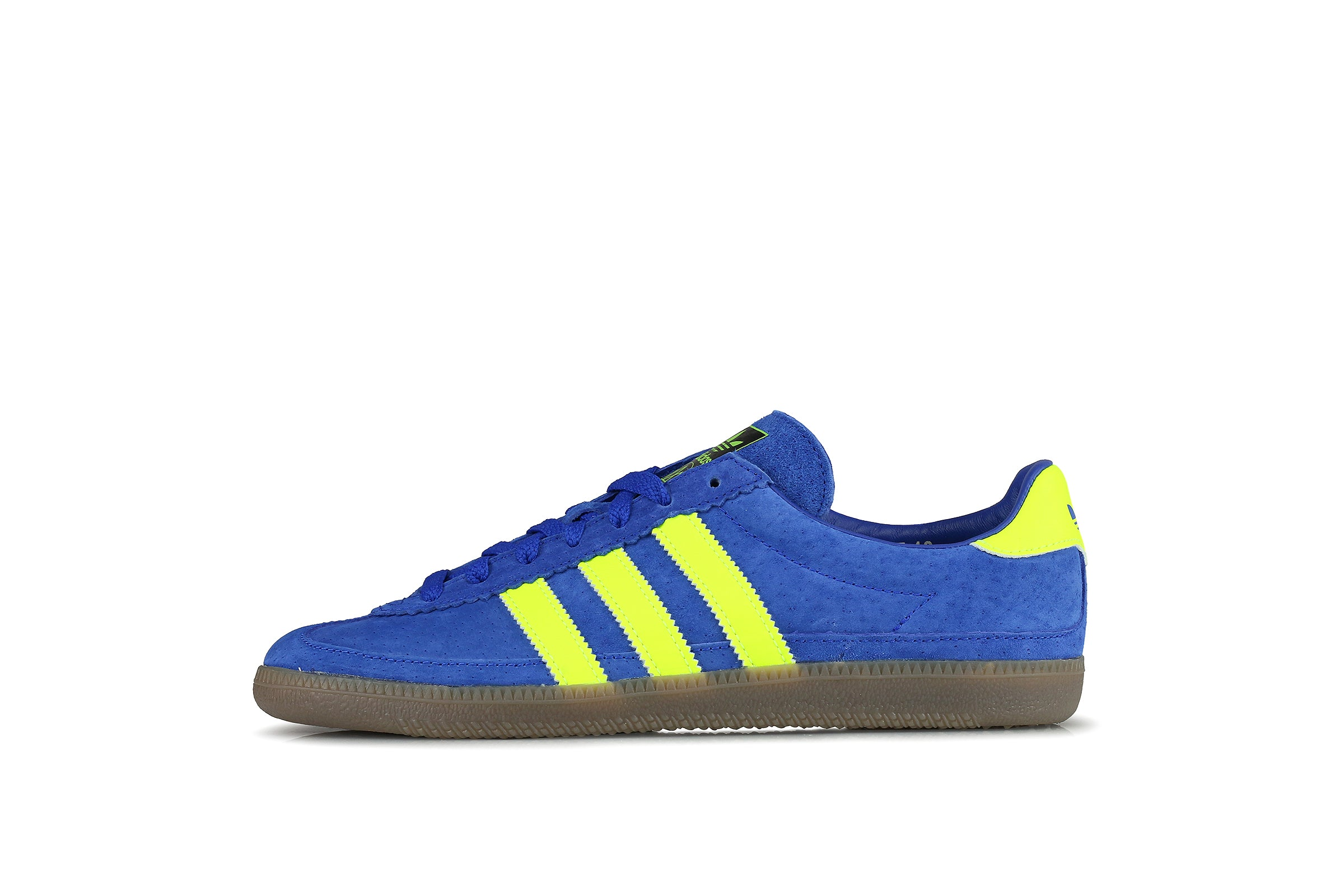reputable site 0d795 30df9 Adidas Whalley SPZL