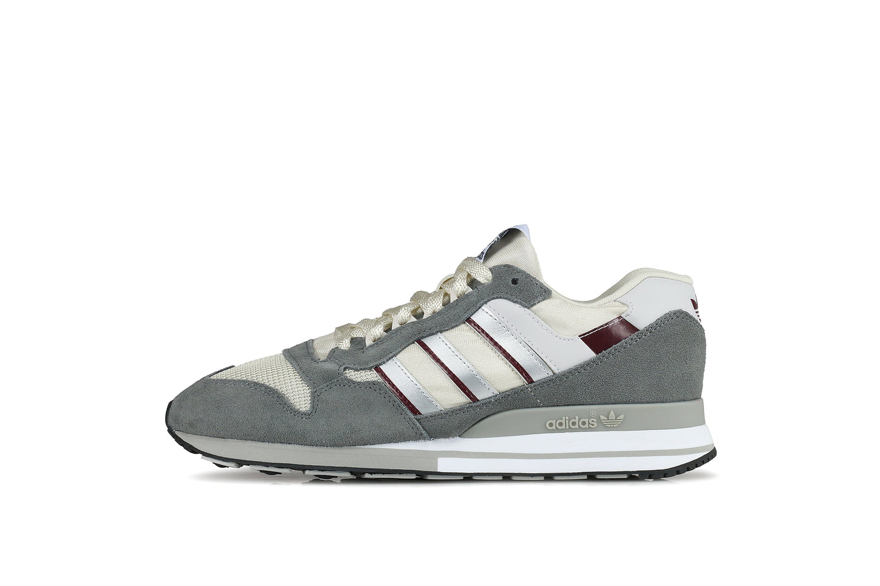 designer fashion hot new products undefeated x Adidas ZX530 SPZL