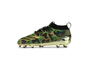 Adidas Cleats x Bathing Ape