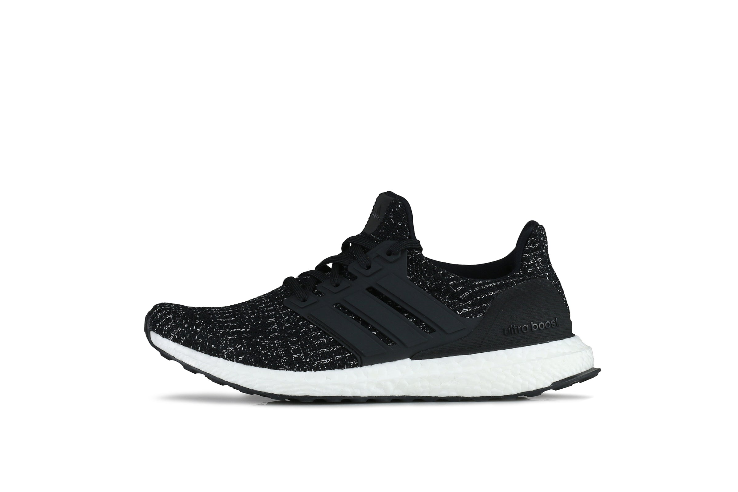 huge discount 8ca0c 46b74 Adidas Ultraboost