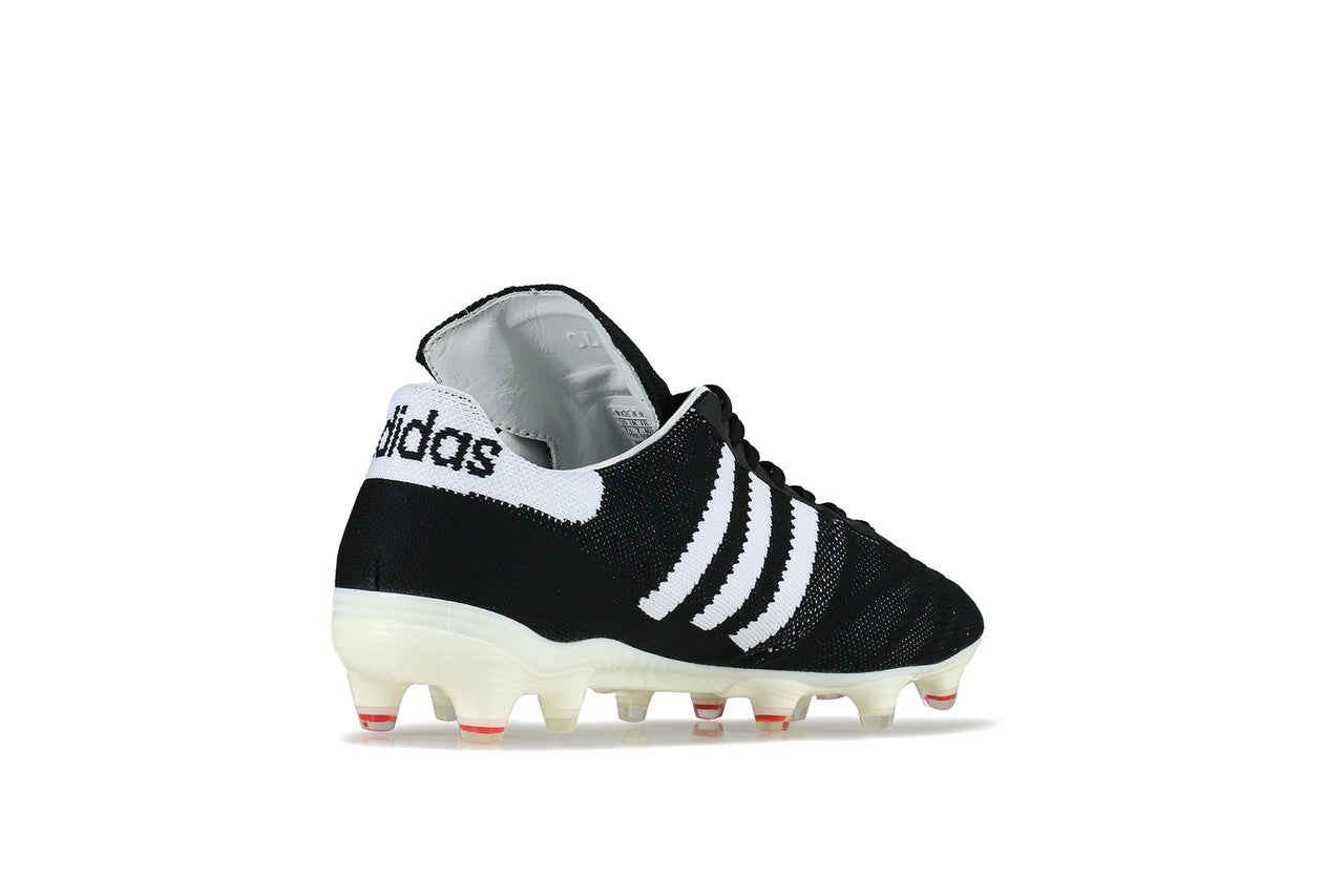 Adidas Copa 70Y FG Football Boot