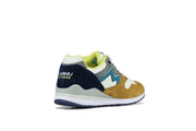 "Karhu Synchron Classic ""Catch Of The Day"""