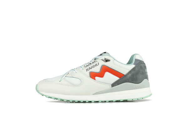 "Karhu Synchron Classic ""Land of The Midnight Sun"""