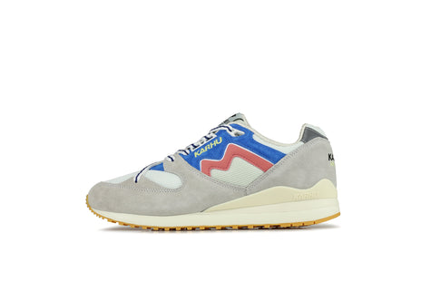 "Karhu Synchron Classic ""Neighborhood"""