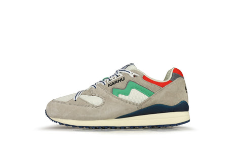 "Karhu Synchron Classic ""All-Around"""