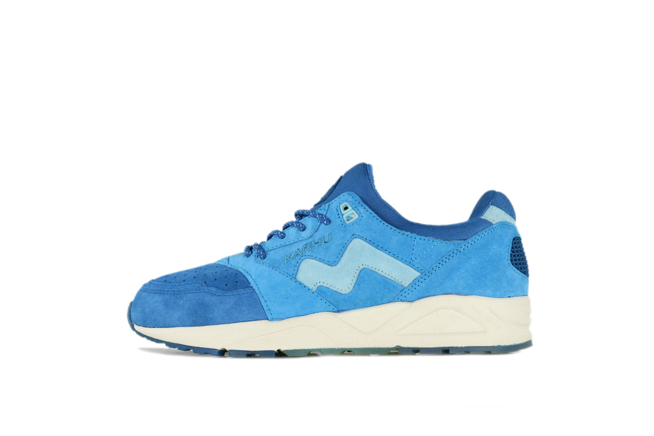 "Karhu Aria x SNS ""Land Of A Thousand Lakes"""