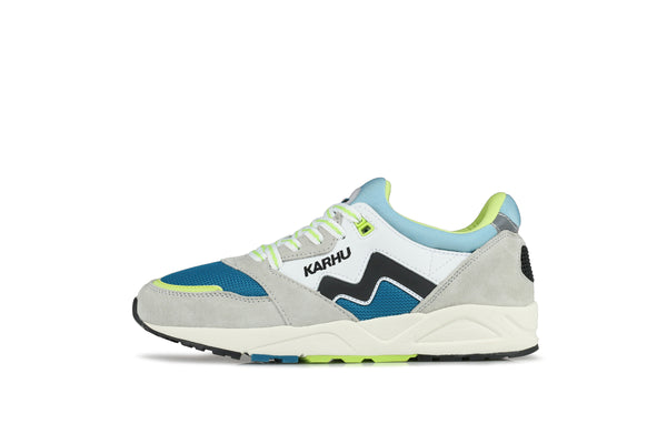"Karhu Aria ""Catch of The Day"""