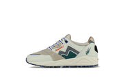 "Karhu Aria ""Month Of The Pearl"""