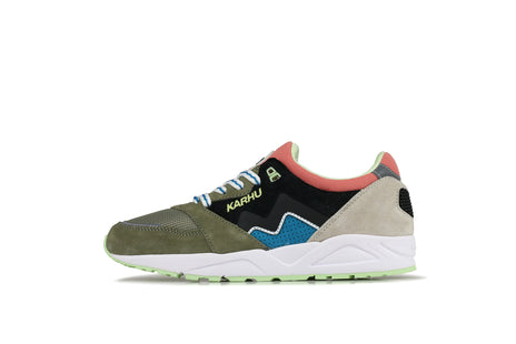"Karhu Aria ""Neighborhood"""