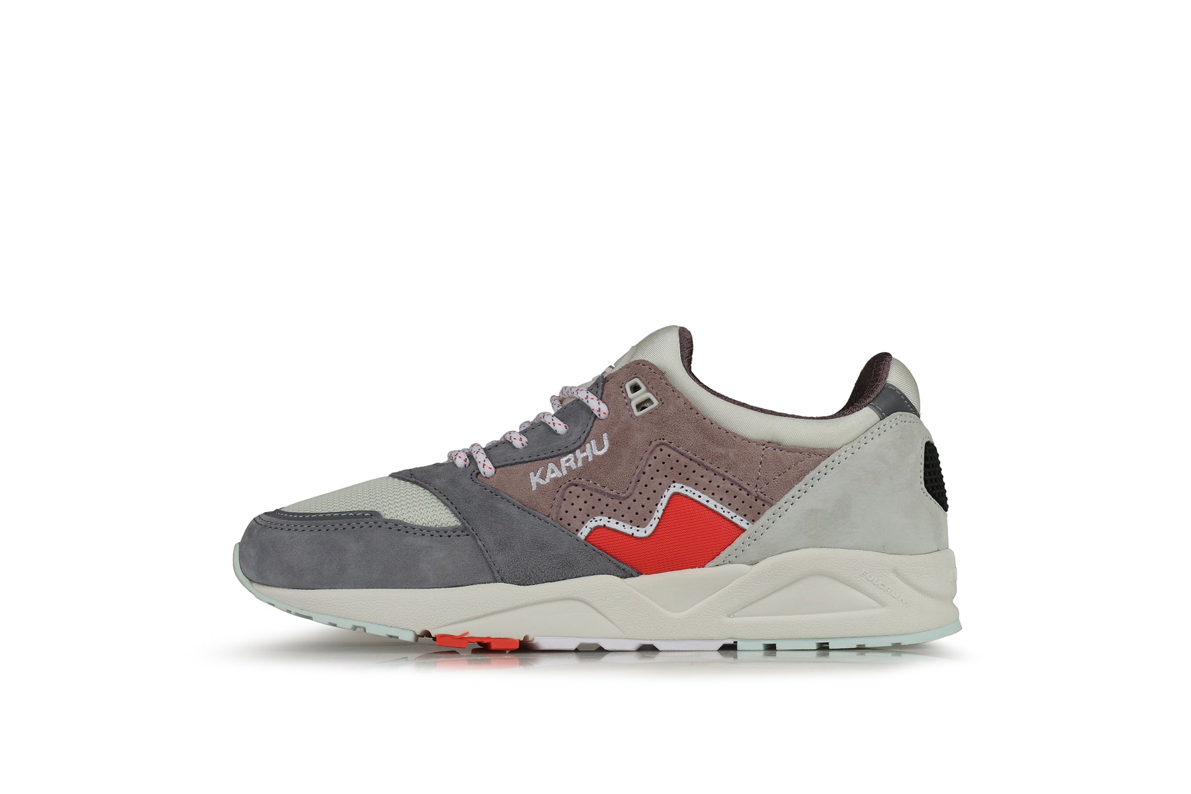 "Karhu Aria ""All-Around"""