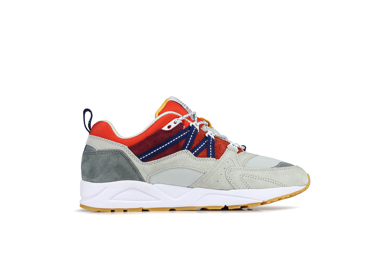 "Karhu Fusion 2.0 ""Land Of The Midnight Sun"""