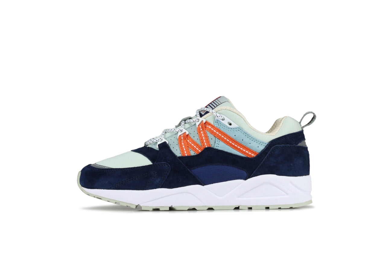 "Karhu Fusion 2.0 ""Catch of The Day"""