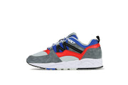 "Karhu Fusion 2.0 ""Cross-Country Ski"""