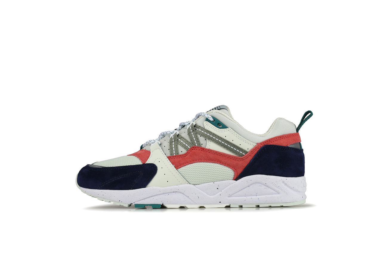 "Karhu Fusion 2.0 ""Neighborhood"""