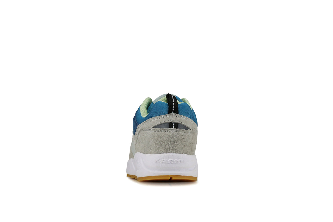 "Karhu Fusion 2.0 ""Month Of The Pearl"""