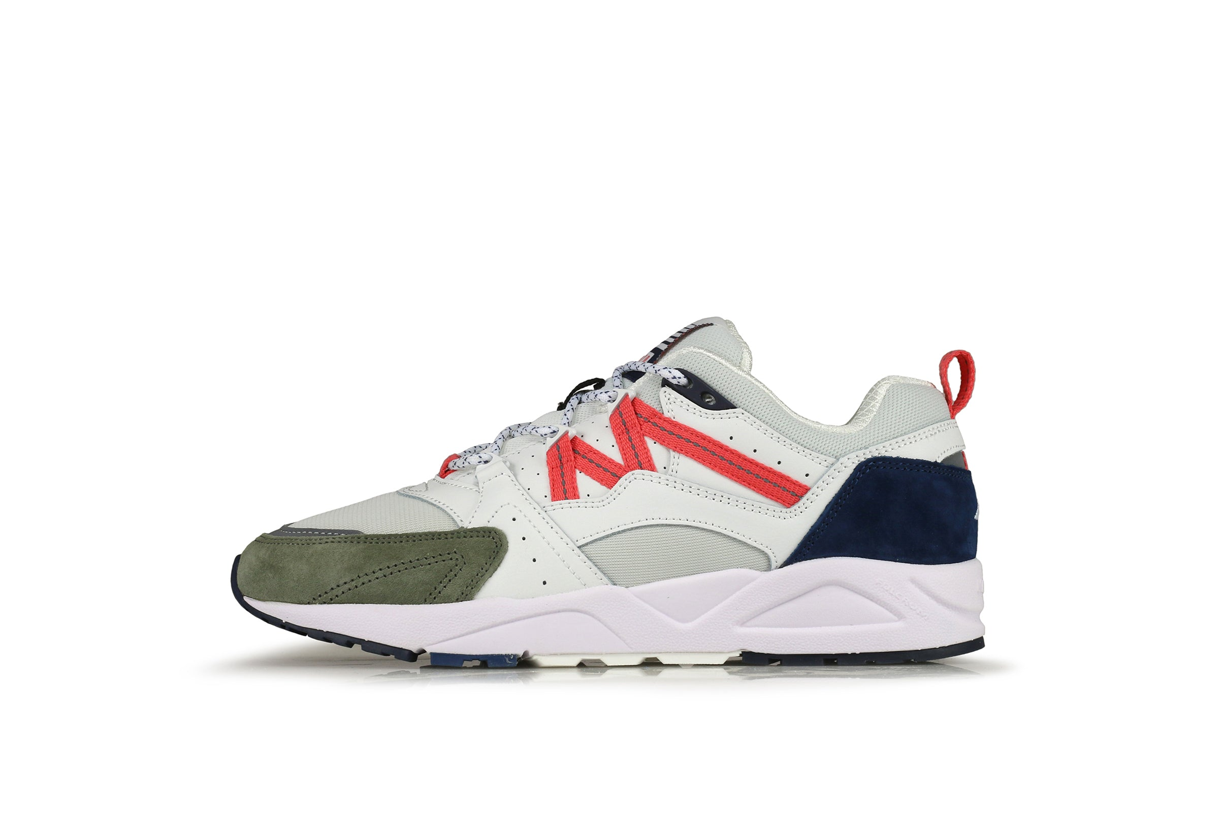 "Karhu Fusion 2.0 ""All-Around"""