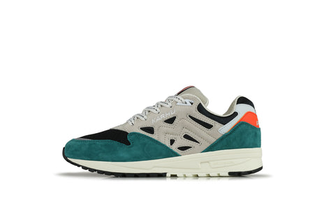 "Karhu Legacy ""Goodbye Winter, Hello Spring"""