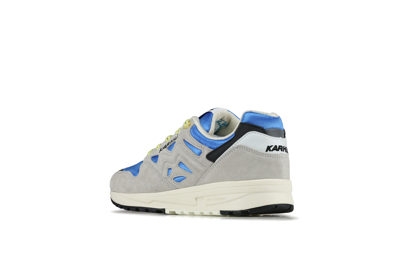 "Karhu Legacy ""Neighborhood"""