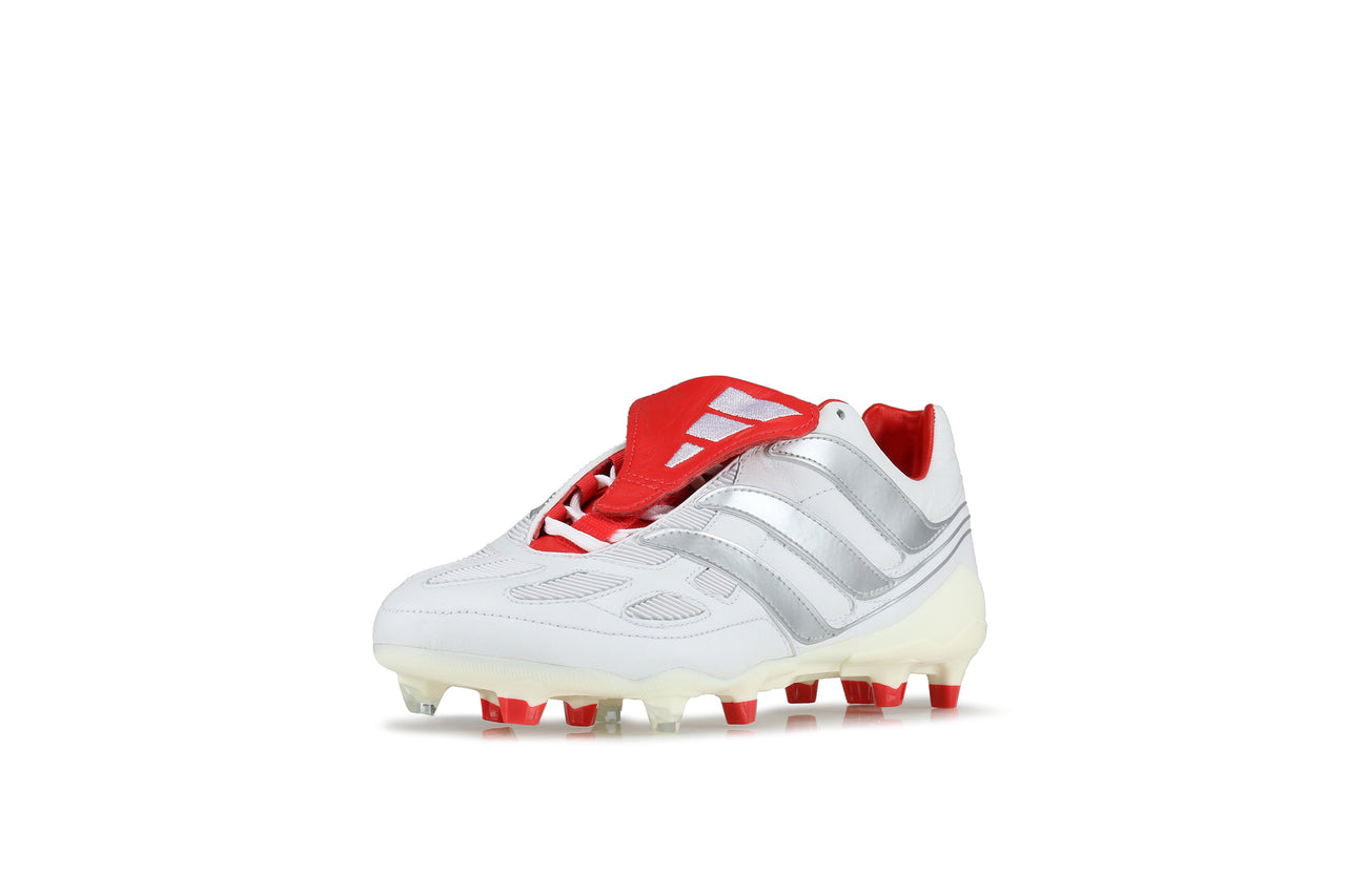 huge inventory exquisite style get online Adidas Predator Precision FG DB Football Boots – Hanon