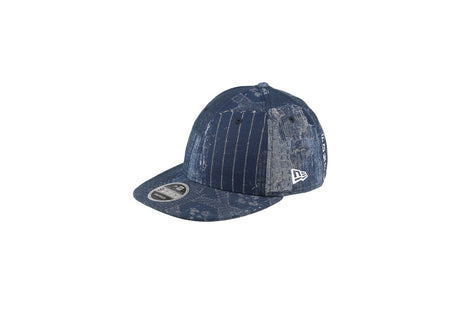 FDMTL New Era Cap 9fifty Low Profile