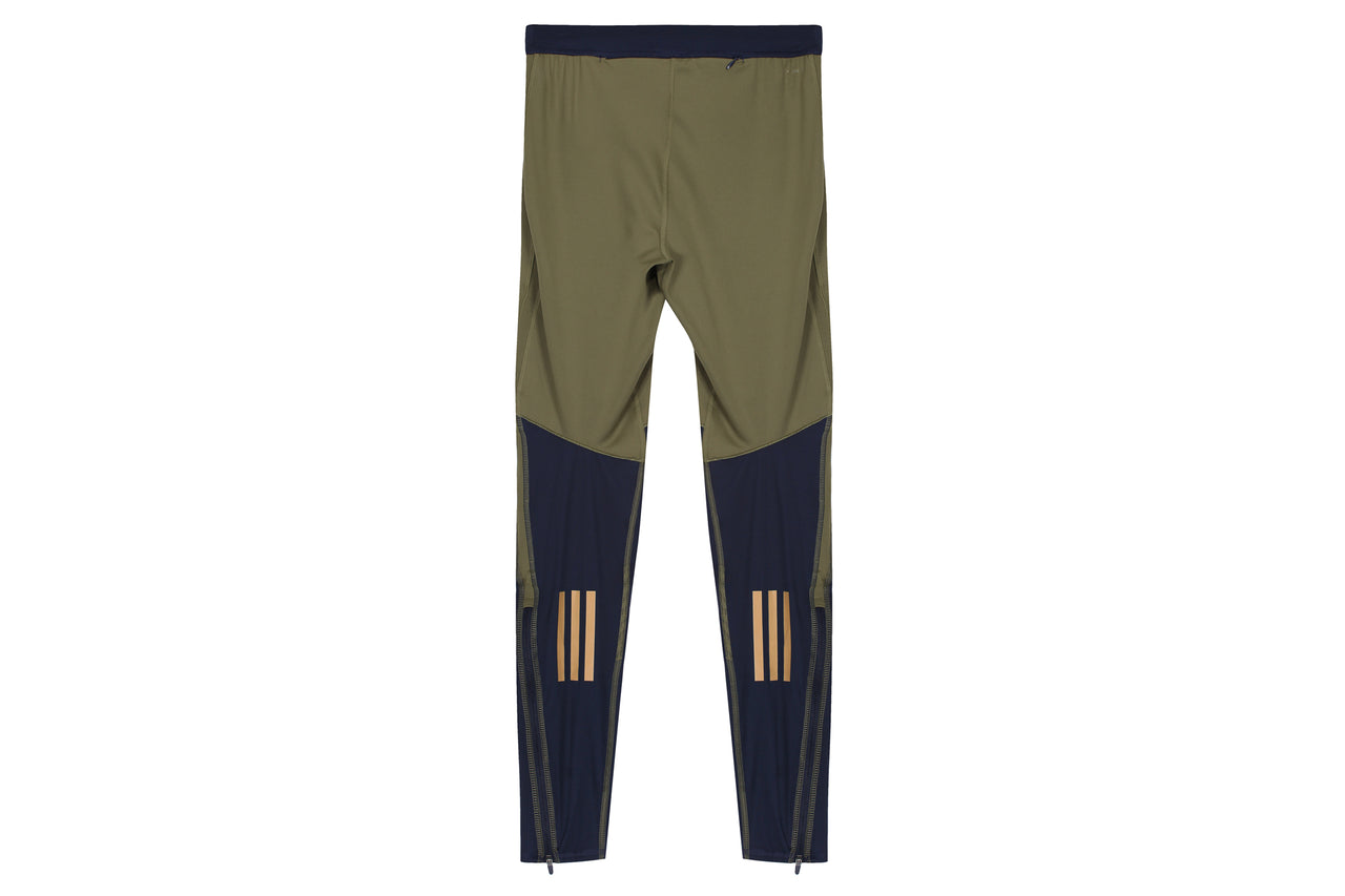 Adidas Tights x Universal Works