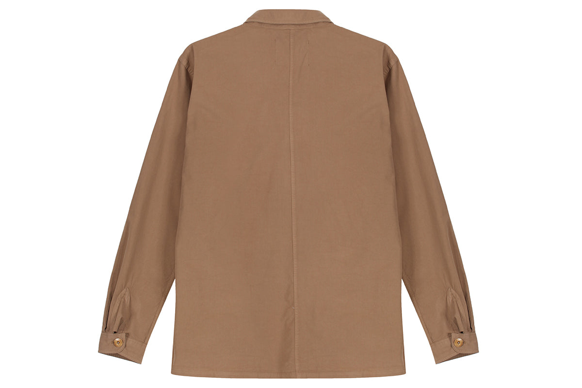 Finisterre Petrichor Shirt