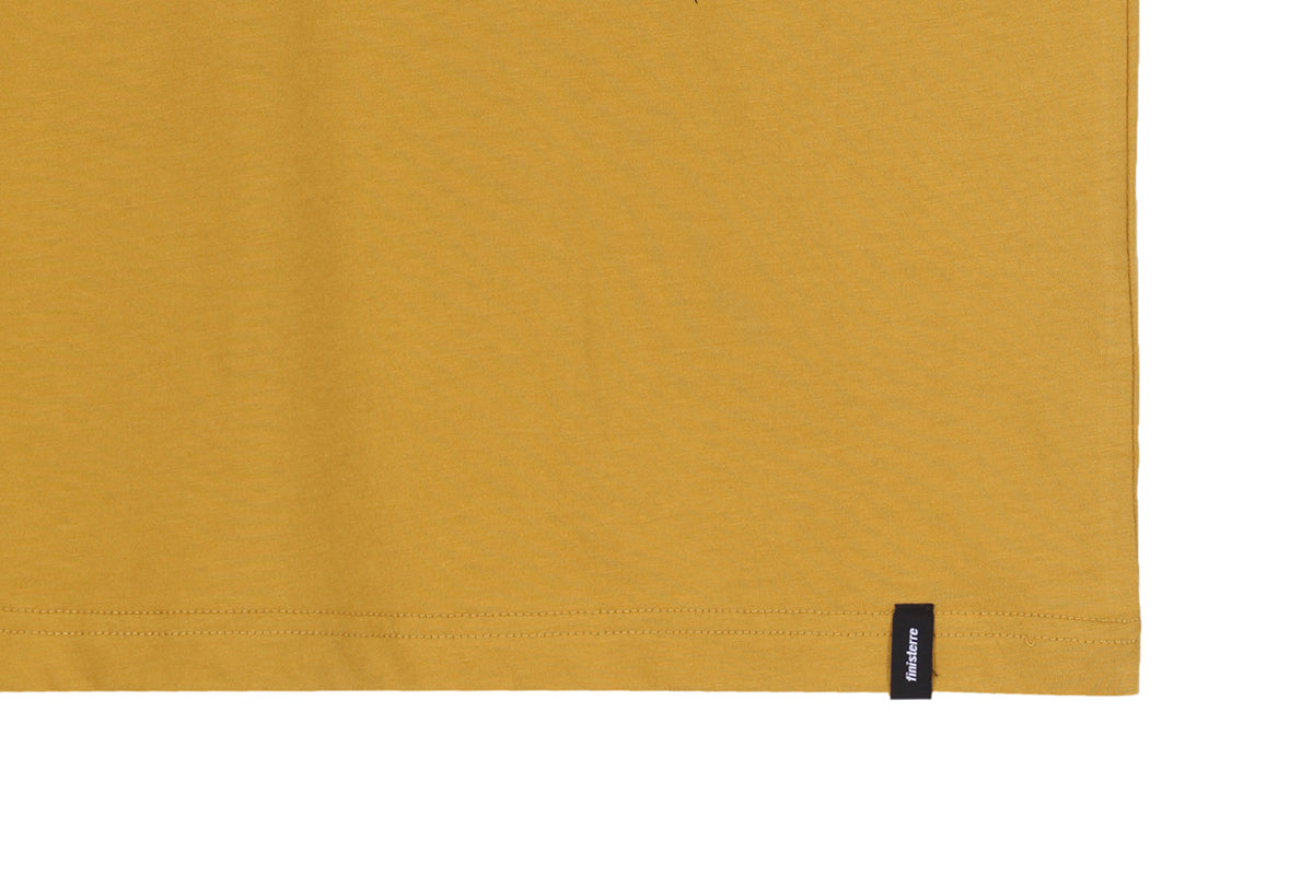 Finisterre Wind Direction Tee