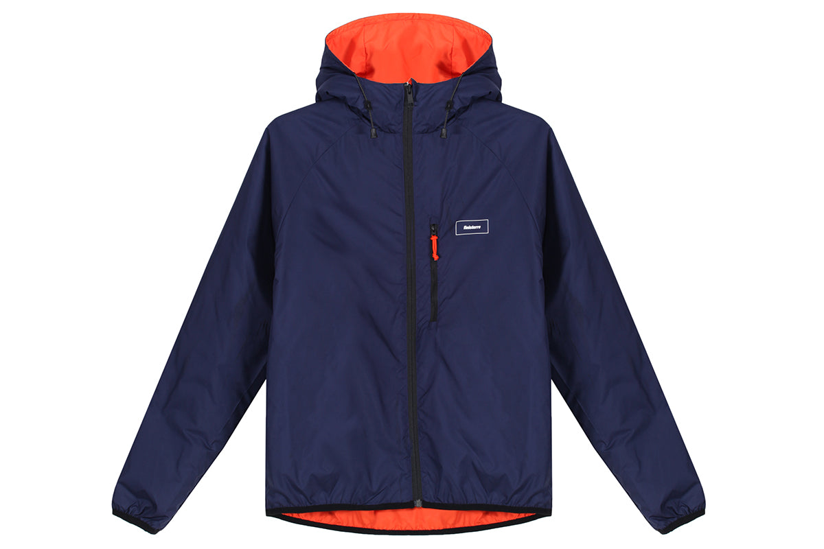 Finisterre Aeris Jacket