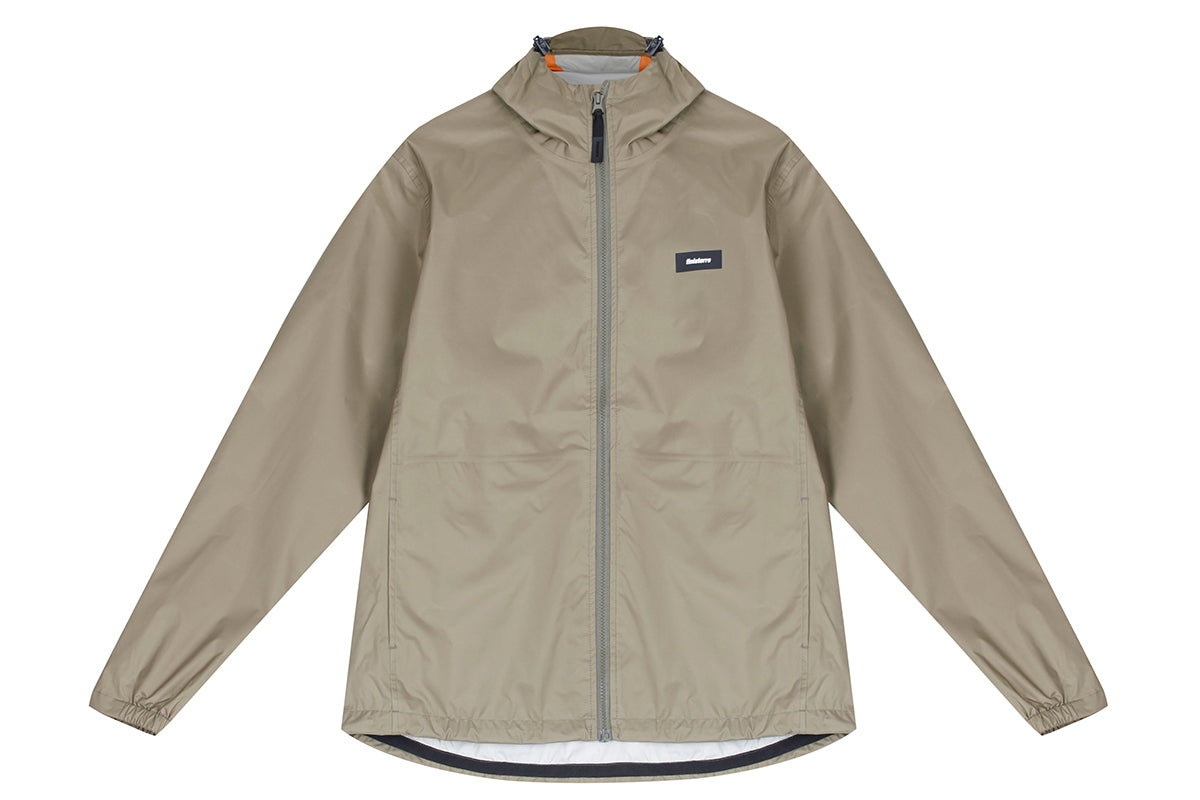 Finisterre Autan Jacket