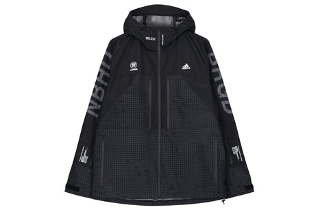 Adidas Windbreaker x Neighborhood