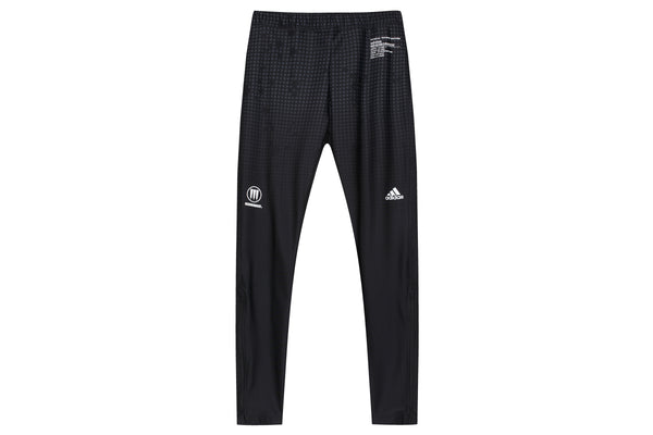 Adidas Compression Tights x Neigborhood