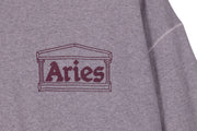 Aries Column Sweat