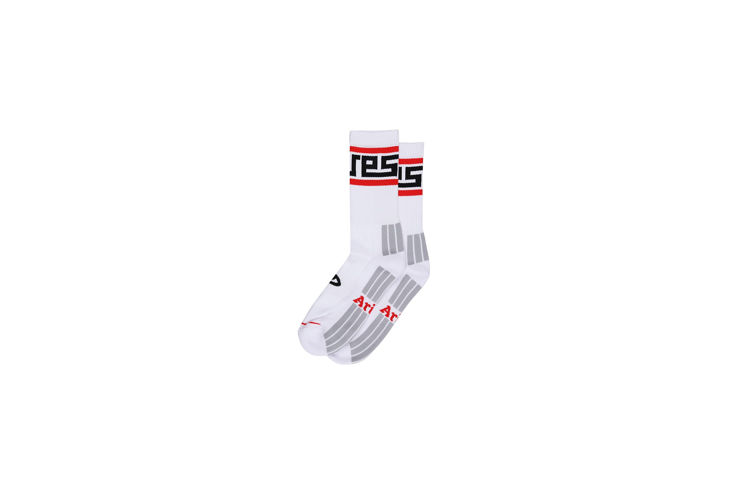 Aries Meandros Socks