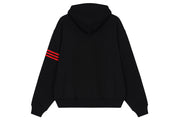 Adidas Vocal Hooded Sweatshirt x 424
