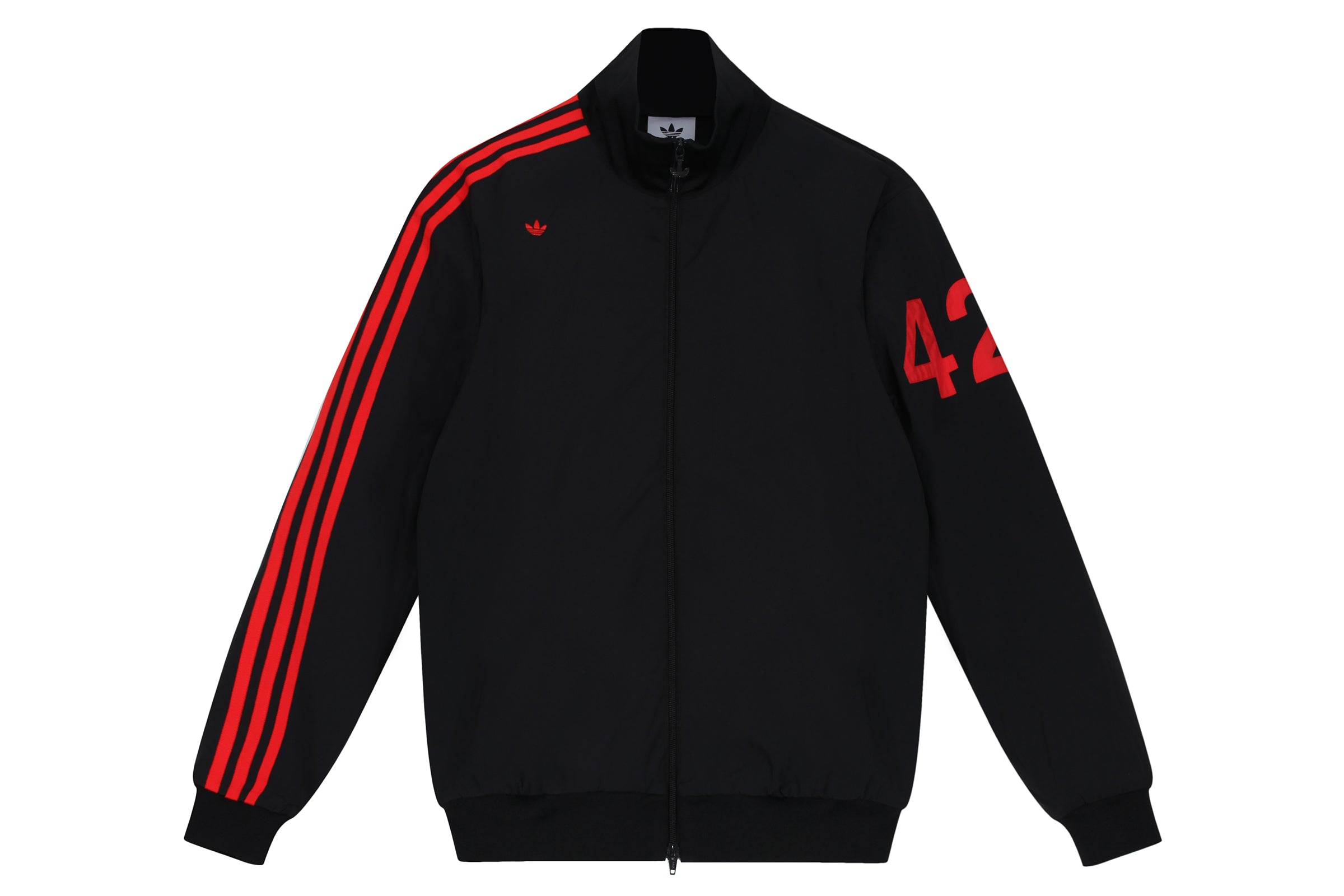 Adidas Track Top x 424