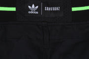 Adidas Layered Pants x Sankuanz