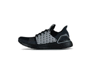 Adidas Ultraboost 19 x Neighborhood