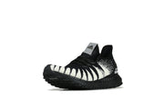 Adidas Ultraboost All Terrain x Neighborhood