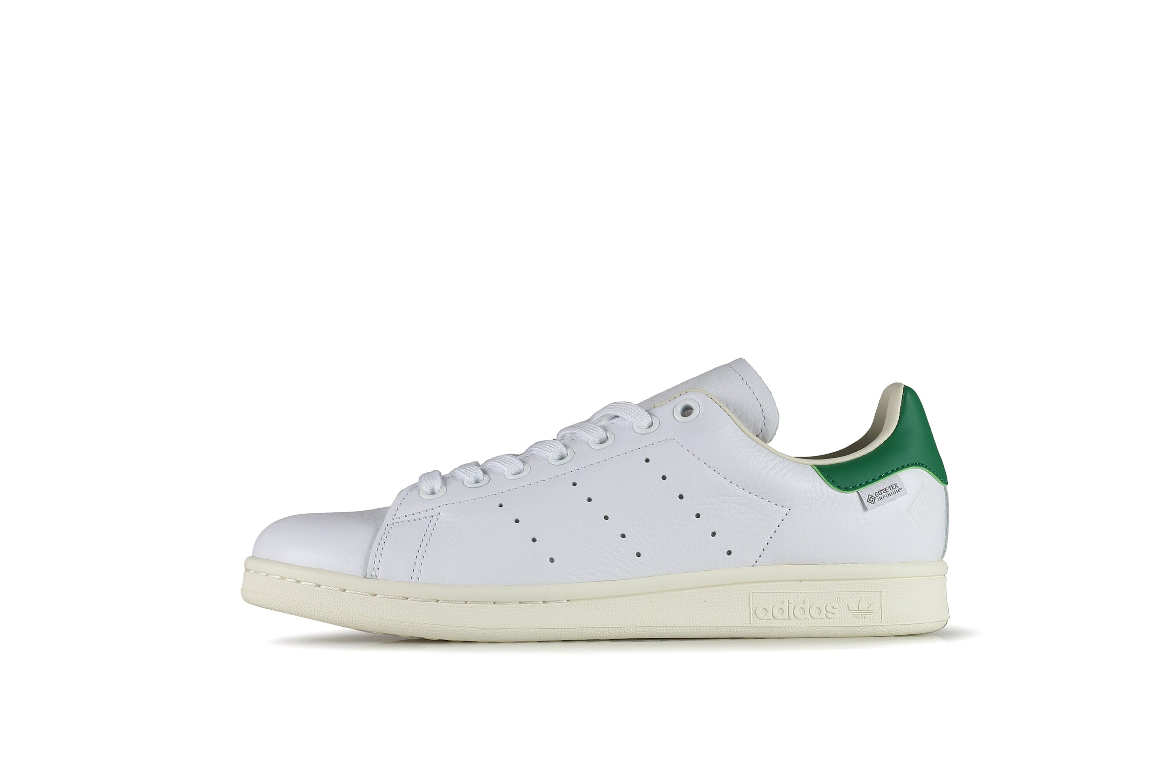 Adidas Stan Smith x Gore-Tex Infinium