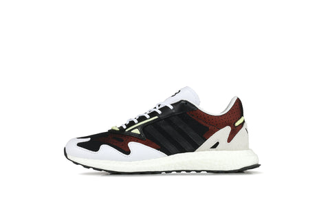 Adidas Y-3 Rhisu Run
