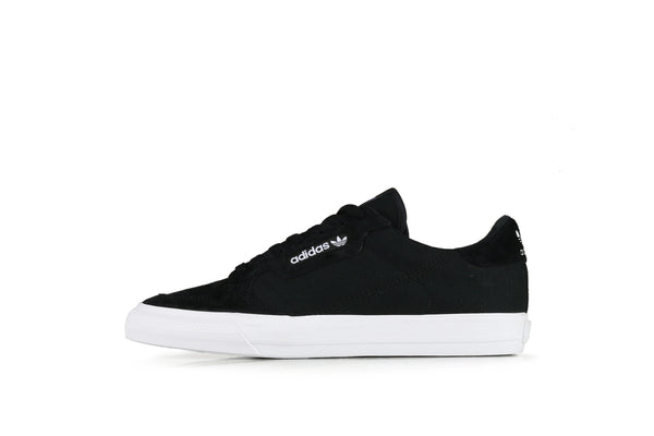 cheap for discount 97d00 e6ea0 Adidas Sneakers | Adidas Apparel & Trainers | Hanon