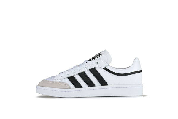 022fb604a7 Adidas Sneakers | Adidas Apparel & Trainers | Hanon