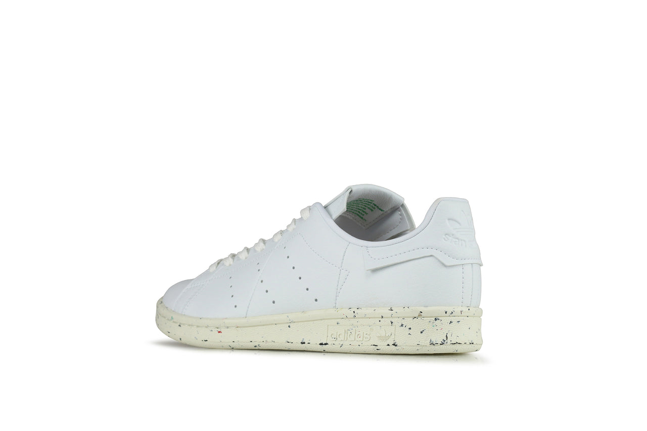 "Adidas Stan Smith ""Sustainable"""