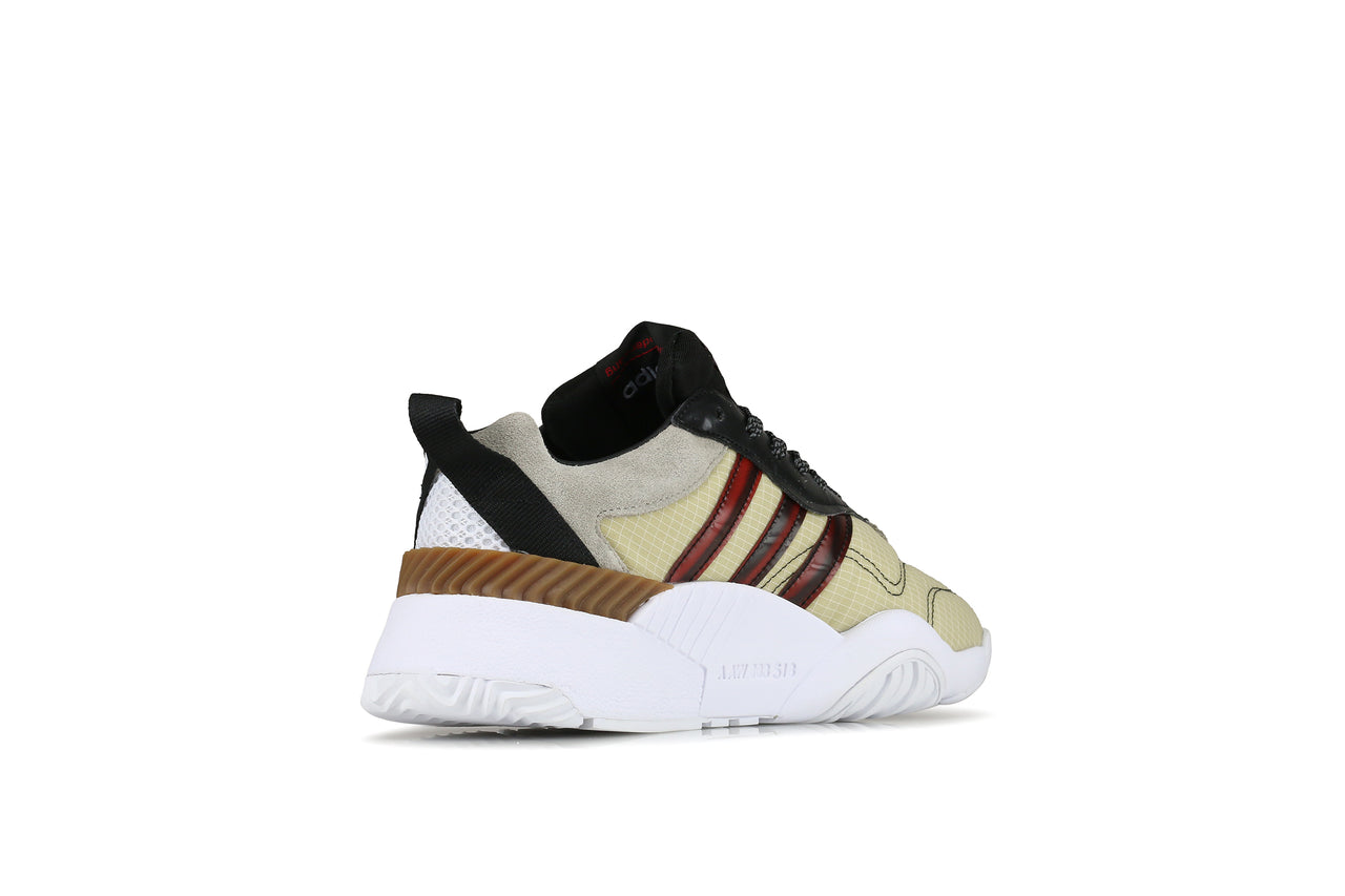 Adidas Turnout Trainer x Alexander Wang
