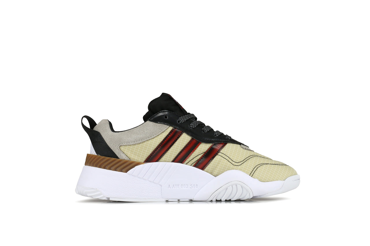 Adidas Turnout Trainer x Alexander Wang – Hanon