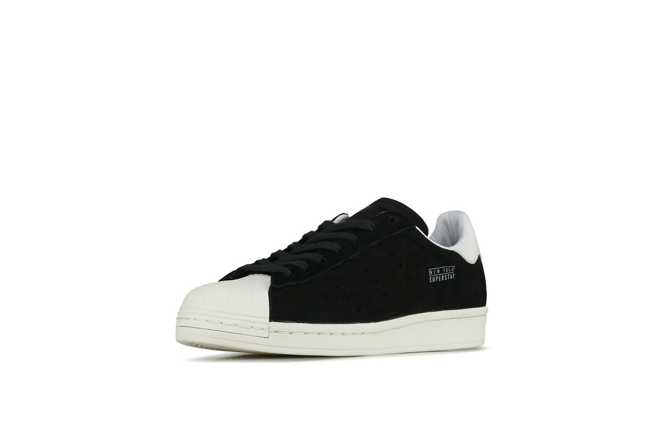 "Adidas Superstar Pure ""New York"""