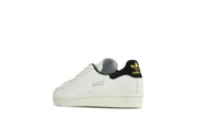 "Adidas Superstar Pure ""LA"""