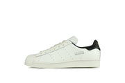 "Adidas Superstar Pure ""London"""
