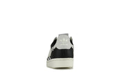 Adidas Superstar WS1